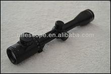 3-9X40 Monocular spotting scope