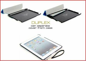 Korea DESIGN 2012 accessory for ipad2