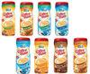 Nestle Coffee-mate (Mix loads) 10/15/22/35 oz, 6/12 pack