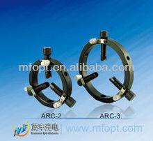 Adjustable-Redius Chucks/Adjustable-Redius lens mount/Adjustable Lens Mount ARC- 2 / 3