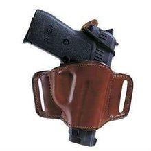 Genuine leather Gun Holsters and Handbags