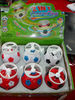 Hot Selling Toy Spinning Tops Light and Music