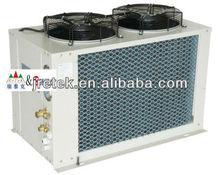 Cold Room Copeland Compressor Refrigeration Unit