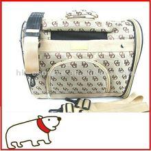 dog carriers shoulder bags