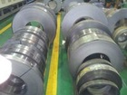 Stainless Steel Strip/Sheet/Coil