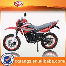 Hot selling race bike in china