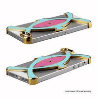 Unique 2013 case fish phone case design for iPhone5