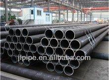 small diameter steel tube, smoking water pipes