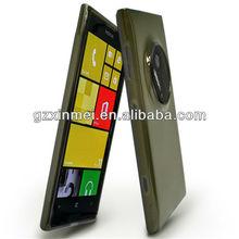 TPU for Nokia Lumia 1020 cellular phone accessories