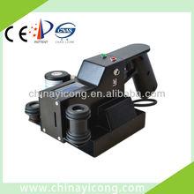 Printing Machine Ink Roller
