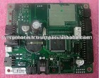 Custom PCB assembly manufacturer