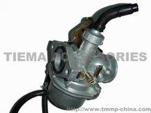 TMMP DELTA50 Motorcycle carburetor(zinc),[MT-0215-0784A],high quality