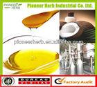 100% NATURAL BULK COCONUT OIL