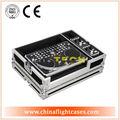 Yamaha mezclador caso, peavey mezclador de casos