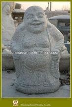 laughing buddha figures
