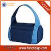 2013 Newest Cute Girls Travel Duffel Bags