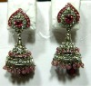 Indian Traditional Bridal Jewellery of Jaipur