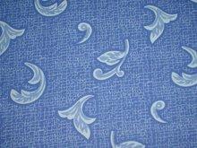 100% Cotton Printed Bedding Fabric