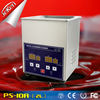 Ultrasonic Cleaner Equipment Used In Jewelry