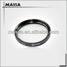 uv bandpass filter filter photograph 52mm