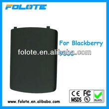 Black Cover for blackberry 9300