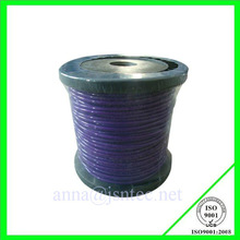 nylon trimmer line for weed cleaning