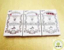 Strong Holding Glue Gun Sealing Wax & Envelope Seals Wax Sticks