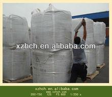 Calcium Lignosulphonate MG-3 Series Food Binder