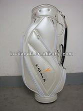 2013 Newest golf cart bag and Brand golf bag