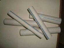 PVC Electric Conduit / PVC Electric Fittings as per USA (ASTM) Standard