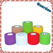 cohesive bandage dogs
