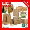 2013 best seller retail paper bag/smart shopping paper bag/large paper shopping bags