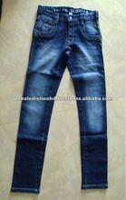 Latest design jeans