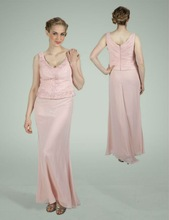 Evening gowns, Mother of bride/groom dresses