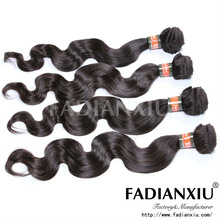 2013 FDX Hair Most fashionable Hair Extensions Cosplay Wig Artificial Hair cheveux malaisiens