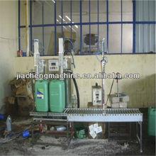 net weight filling machine(automatic/manual)