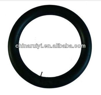 OEM motorcycle inner tube motorcycle used tube 3.00-17/ 300/325-17