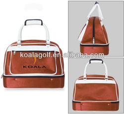 Lady Golf Boston Bag and OEM Golf Bag