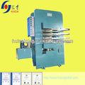 Retentores que faz a máquina / com bom preço / com CE e ISO9001