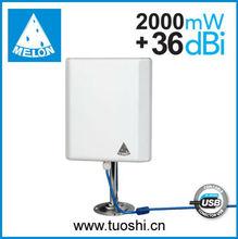 150Mbps USB Wireless Adapter LAN WIFI 802.11g/b Mini Network Card