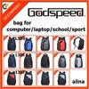 backpck factory new model dell laptop computer bag for student for women
