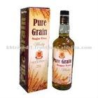 Pure Grain Sugar Free Whisky