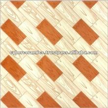Low Price Ceramic floor tile 300x300 mm