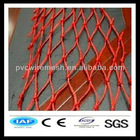 fishing net lead weights