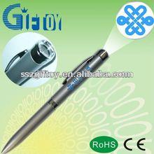 direct factory led light pen