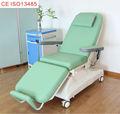 equipos de hemodiálisis silla de diálisis para hemodiálisis