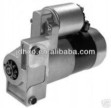 For Isuzu Trooper 3.2L New Starter 12V PMGR Hitachi Starter Motor S114-753