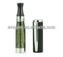Good quality high tech ce4 clearomizer pen cap ce4