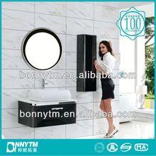 BONNYTM 3 pcs cabinet design style selections BN-8307
