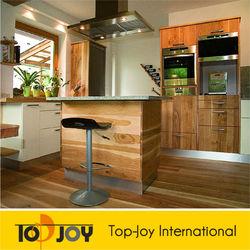 Tile Grout Sealer Flooring